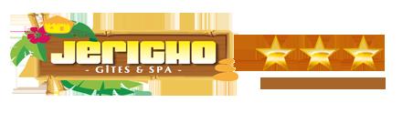 logo jerichp3 etoiles copie