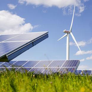 Marie-Galante laboratoire des énergies du futur
